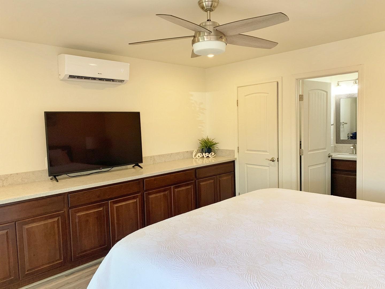Casita Bedroom 3